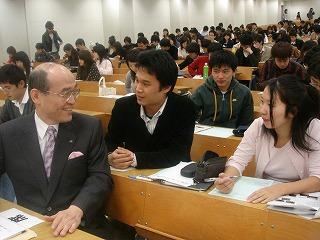 石川 県 知事